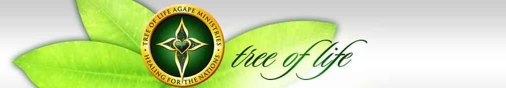 Tree of Life Agape Ministries